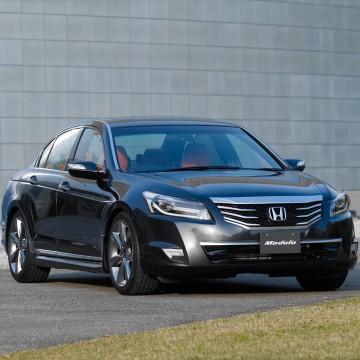 Доводчики дверей Rulium для Honda Inspire