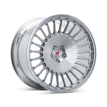 Кованые диски Vossen ML-R1 (ML-R Series)
