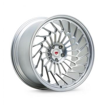 Кованые диски Vossen ML-R2 (ML-R Series)