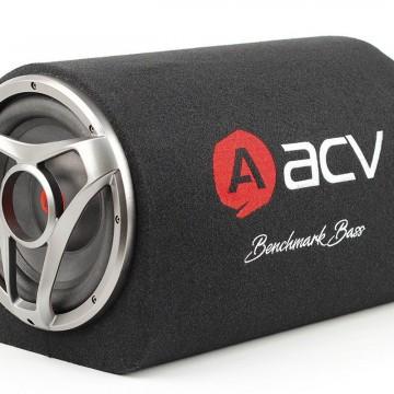 Активный сабвуфер ACV BТA-8R
