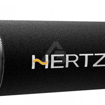 Пассивный сабвуфер Hertz DST 30.3
