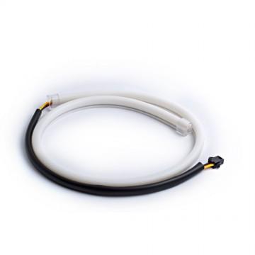 Дневные ходовые огни Optima Premium DRL Flex-60