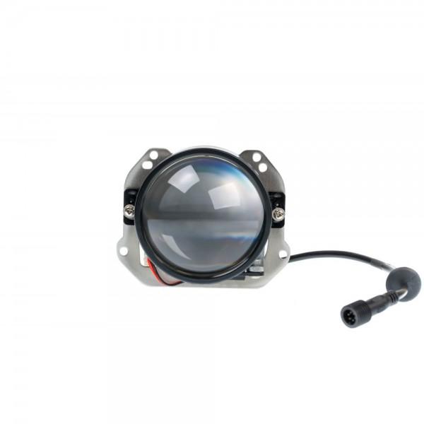 Светодиодные би-линзы Optima Premium Bi-LED LENS Intellegent Series