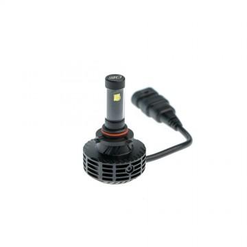 Светодиодные лампы Optima LED MultiColor Ultra HB3