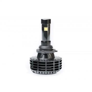 Светодиодные лампы Optima LED MultiColor Ultra HB4