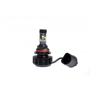Светодиодные лампы Optima LED MultiColor Ultra HB5