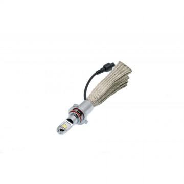 Светодиодные лампы Optima LED Premium Cobalt HB3