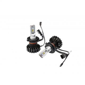 Светодиодные лампы Optima LED Ultra Control H7