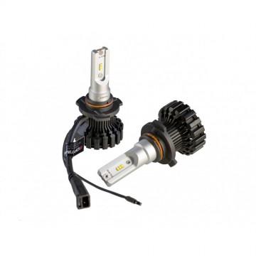 Светодиодные лампы Optima LED Ultra Control HB3