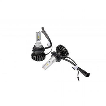 Светодиодные лампы Optima LED Ultra Control HB4