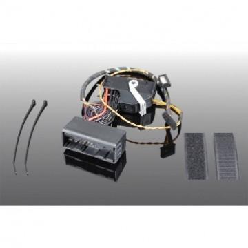 Модуль для занижения подвески AC Schnitzer для BMW 7 series G11/G12