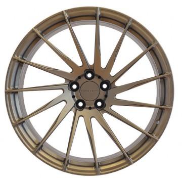 Кованые диски Beneventi V15S