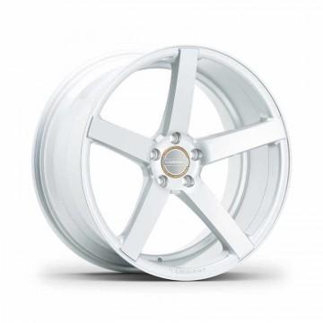 Литые диски Vossen CV3R (CV Series)