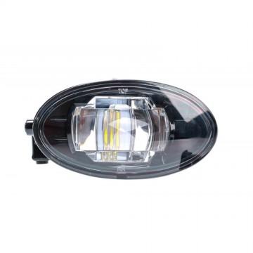 Светодиодная противотуманная фара Optima LED Fog Light-806 90 мм