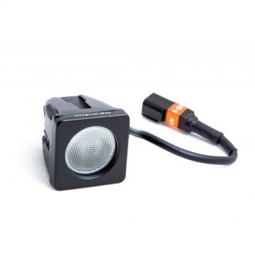 Светодиодные фары Optima Premium NanoLED NL-1310