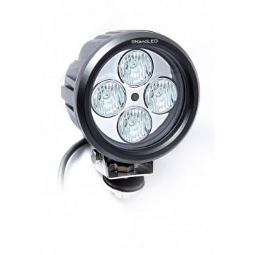 Светодиодные фары Optima Premium NanoLED NL-1540