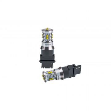Светодиодные лампы Optima Premium MINI 3156 с обманкой