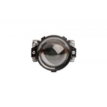 Светодиодные би-линзы Optima Premium Bi-LED LENS Adaptive Series