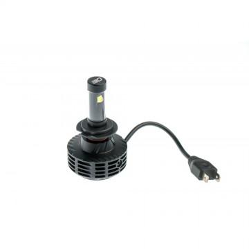 Светодиодные лампы Optima LED MultiColor Ultra H7