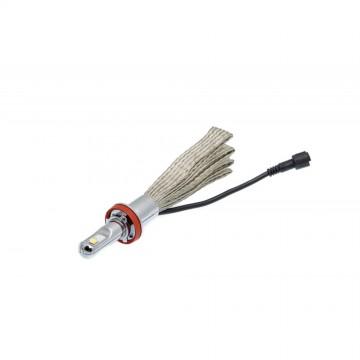 Светодиодные лампы Optima LED Premium Cobalt H11